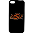 Oklahoma State Cowboys iPhone 5/5S Snap on Case