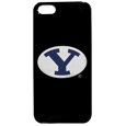 BYU Cougars iPhone 5/5S Snap on Case