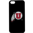 Utah Utes iPhone 5/5S Snap on Case