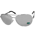 Florida Gators Aviator Sunglasses