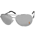 Arizona St. Sun Devils Aviator Sunglasses