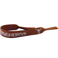 Texas Longhorns Neoprene Sunglass Strap