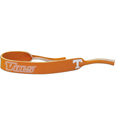 Tennessee Volunteers Neoprene Sunglass Strap