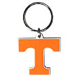 Tennessee Volunteers Flex Key Chain