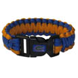 Florida Gators Survivor Bracelet