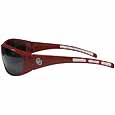 Oklahoma Sooners Wrap Sunglasses