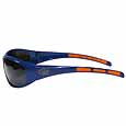 Florida Gators Wrap Sunglasses