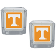 Tennessee Volunteers Graphics Candle Set