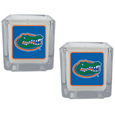 Florida Gators Graphics Candle Set