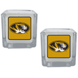 Missouri Tigers Graphics Candle Set