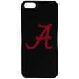 Alabama Crimson Tide iPhone 5/5S Snap on Case