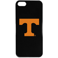 Tennessee Volunteers iPhone 5/5S Snap on Case