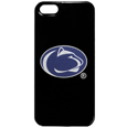 Penn St. Nittany Lions iPhone 5/5S Snap on Case