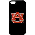 Auburn Tigers iPhone 5/5S Snap on Case