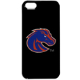 Boise St. Broncos iPhone 5/5S Snap on Case