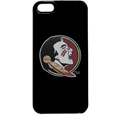 Florida St. Seminoles iPhone 5/5S Snap on Case