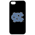 N. Carolina Tar Heels iPhone 5/5S Snap on Case