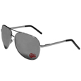 Montana Grizzlies Aviator Sunglasses