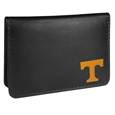 Tennessee Volunteers Weekend Bi-fold Wallet