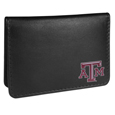 Texas A & M Aggies Weekend Bi-fold Wallet