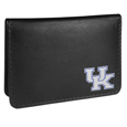 Kentucky Wildcats Weekend Bi-fold Wallet