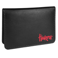 Nebraska Cornhuskers Weekend Bi-fold Wallet