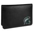 Michigan St. Spartans Weekend Bi-fold Wallet