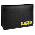 LSU Tigers Weekend Bi-fold Wallet