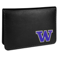 Washington Huskies Weekend Bi-fold Wallet