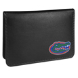Florida Gators Weekend Bi-fold Wallet