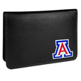 Arizona Wildcats Weekend Bi-fold Wallet