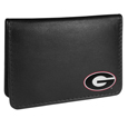 Georgia Bulldogs Weekend Bi-fold Wallet