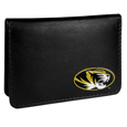 Missouri Tigers Weekend Bi-fold Wallet