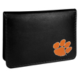 Clemson Tigers Weekend Bi-fold Wallet
