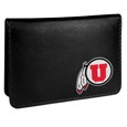 Utah Utes Weekend Bi-fold Wallet