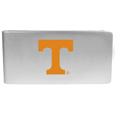 Tennessee Volunteers Logo Money Clip