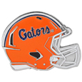Florida Gators Large Helmet Ball Marker