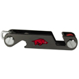 Arkansas Razorbacks Key Organizer