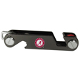 Alabama Crimson Tide Key Organizer