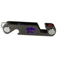 Kansas St. Wildcats Key Organizer