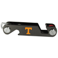Tennessee Volunteers Key Organizer