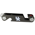 Kentucky Wildcats Key Organizer