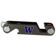 Washington Huskies Key Organizer