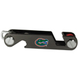 Florida Gators Key Organizer
