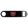 Missouri St. Bears Long Neck Bottle Opener