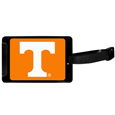 Tennessee Volunteers Luggage Tag