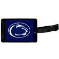 Penn St. Nittany Lions Luggage Tag