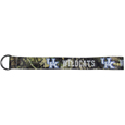 Kentucky Wildcats Lanyard Key Chain, Mossy Oak