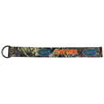 Florida Gators Lanyard Key Chain, Mossy Oak