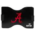 Alabama Crimson Tide RFID Wallet